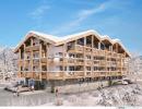 new development for sale in Kaprun, Pinzgau, Salzburg