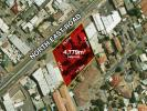 property for sale in 278 280 & North East Road, KLEMZIG 5087