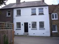 3 bed Terraced property in Malting Lane, Aldbury...