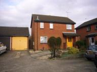 3 bed Detached property to rent in Nursery Gardens, Tring...