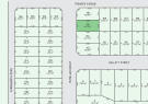property for sale in Lot 111 McMillan Circuit, Kellyville 2155