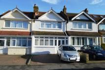 3 bed Terraced property in Lavender Vale...