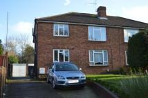 3 bedroom Maisonette for sale in Parsonsfield Road...