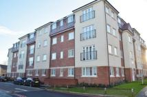 Apartment to rent in Schoolgate Drive...