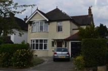 House Share in Burdon Lane,  Cheam, SM2
