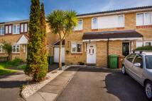 semi detached home in Chelmsford Close