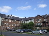 property to rent in St. Hildas Business Centre, The Ropery,