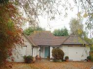2 bedroom Cottage in Smarden, TN27