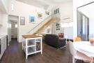 Apartment in 4C Mersey Street...