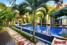 5 bed house for sale in Nai Harn, Phuket...