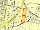 property for sale in 90 (Lot 4) Gindurra Road, Somersby 2250