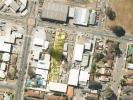 property for sale in 87 Rawson Road, Woy Woy 2256