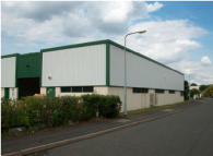 property to rent in Unit 17 Galowhill Road,