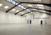property to rent in 38 The Washford Industrial Estate, 
