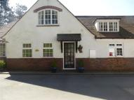 2 bed Apartment to rent in Farley Lane, Romsley...