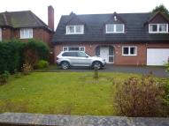 4 bedroom property in Hintlesham Avenue...