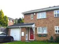 2 bedroom property in Humphrey Middlemore...