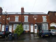 3 bed home to rent in Metchley Lane, BIRMINGHAM