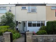 property to rent in Ilsham Grove, BIRMINGHAM