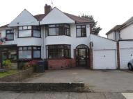 Osmaston Road property