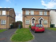 2 bedroom home in Waterways Drive, OLDBURY