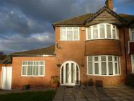 3 bed property to rent in Yardley Wood Road...