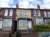 2 bed Flat in Warwards Lane, BIRMINGHAM