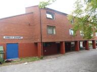 Flat to rent in St Matthews Road...