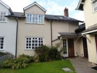 property to rent in Norton Close, Northfield...
