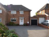 property to rent in Tennal Drive, BIRMINGHAM