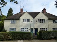 3 bed home to rent in Margaret Grove...