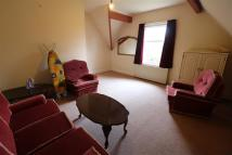 3 bedroom Apartment in Richmond Hill Road...