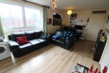 2 bed Flat to rent in Holly Mount, Edgbaston