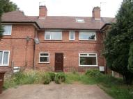 4 bed Terraced home to rent in Roker Close, Aspley...