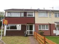 property to rent in Kildonan Close, Strelley, Nottingham