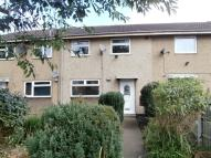 3 bedroom property in Mulberry Gardens...