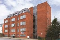 property to rent in The Ropewalk, Nottingham, The Ropewalk, Nottingham