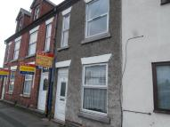 3 bedroom Terraced property in Carey Road, Bulwell...