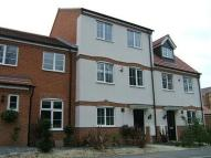 property to rent in Leonard Street, Bulwell, Nottingham