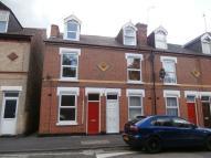Lamcote Grove Terraced property to rent