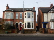 House Share in Station Road, Beeston...