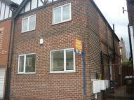 2 bedroom Flat in Haydn Road, Nottingham
