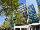 property for sale in 404/44 Miller Street, NORTH SYDNEY 2060