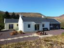 4 bedroom Detached Bungalow for sale in Kerry, Castlecove