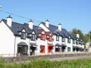 new home for sale in Kerry, Castlecove