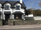 3 bed semi detached property for sale in Kerry, Valentia