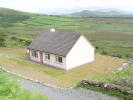 3 bed Cottage for sale in Kerry, Ballinskelligs