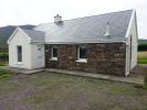 3 bedroom new development for sale in Kerry, Ballinskelligs