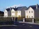 Detached home in Kerry, Cahirciveen