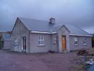 new development for sale in Kerry, Cahirciveen